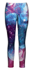 /product-detail/all-over-sublimation-legging-jellyfish-nebulavery-comfortable-polyester-spandex-women-sublimation-50018140210.html