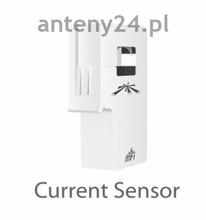 Ubiquiti Networks MFI-CS Current Sensor