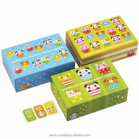 Fashionable and Easy to use disposable lot cupcakes boxes bento with multiple functions made in Japan, torune bento, bento