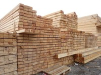 boards, timber for housebuilding and furniture (Nothern Siberian Russian Pine, larch, cedar)