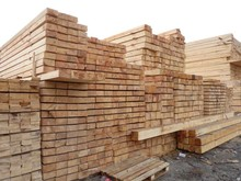 boards, timber for housebuilding and furniture (Nothern Siberian Russian Pine, larch, cedar) contact us here sibdom24@mail.ru