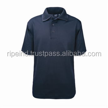 Cotton Polo Shirt and T-shirt OEM Factory PAKISTAN POLO SHIRT