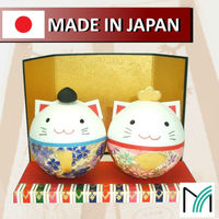 Wholesale high quality japanese crafts and paper products made in Japan