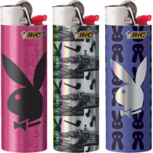 disposable cigarette bic lighters smoke