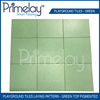 Great Looking Playground Rubber Mats | Primelay Smart Flooring