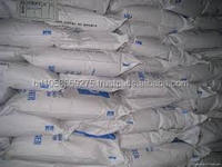 Best Quality Full Cream Milk Powder, Instant Full Cream Milk, Skimmed Milk Powder From Ukraine