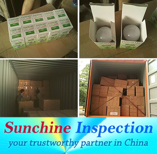 LED_Container-Loading-Inspection