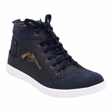 shoes men casual