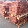 Copper Wire Scrap 99 99