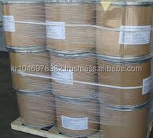 Iodopropynyl Butylcarbamate (IPBC), CAS NO : 55406-53-6 : Biocide in coating, cosmetic and wood preservatives
