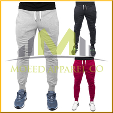 Fashion New Product Boutique Style Gym Men's Running Trousers/OEM Professional