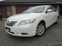 Japanese and Reliable toyota camry used car uae with good fuel economy made in Japan