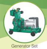 Generator set for sale,small silent diesel generator,generator set price