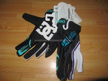 womens mx gear/racing gloves/motocross graphics