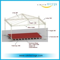 wholesale bolt gentry truss for games
