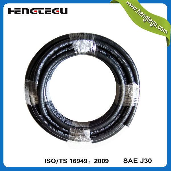 isots16949 fuel hose.jpg