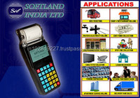 Property Tax Collection application software