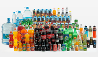 Classic Cola , Sprite , Fanta, Pepsi, 355ML Can ,Cheapest price
