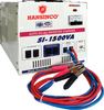 Inverter Charger: DC - AC/IN - 1500 VA