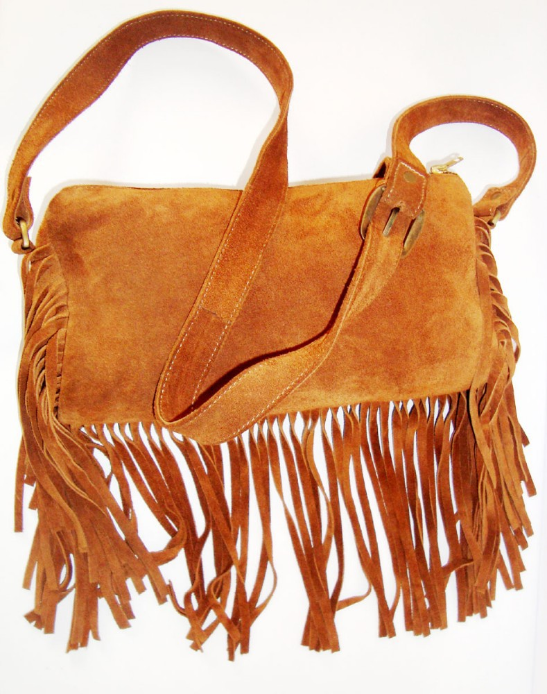 Unique Shoulder Bags, Unique Shoulder Bags Suppliers and ...