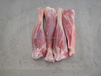 Sheep,goat and lamb meat for sale at competitive price