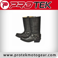 Chopper And Cruiser Boots