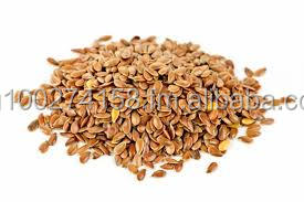 FLAXSEEDS FOR SALE