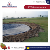 Approved Quality Best Performance Water Proofing Membrane from Trusted Supplier