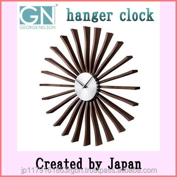 Cost-effective and Stylish brand wall clock at reasonable price