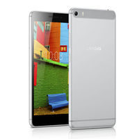 "Sales For Lenovo PHAB Plus 6.8"" 4G LTE phone Tablet PC Octa core Retina FHD 32GB(Wholesales)"
