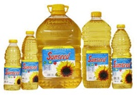 sunflower oil for sale Sunflower Oil at good prices