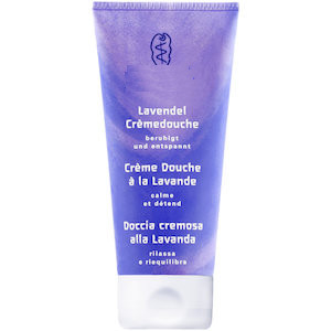 Deep Moist Lavender Body Bath&Brand Name Shower Gel&Lavender Shower Cream