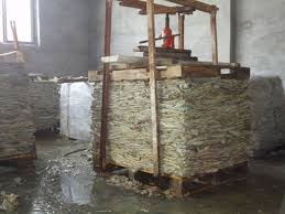 Wet And Dry Salted Donkey Hides And Cow Hides For Sale With Low Price