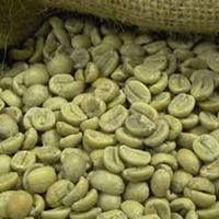 100% Arabica Roasted Green Coffee Beans at cheap prices.