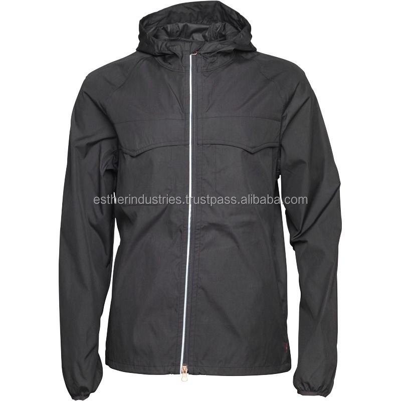Wholesale Cheap Lightweight Windbreaker Jackets/Unisex cheap windbreaker jacket/cheap wholesale sports jackets