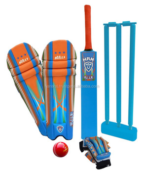light weight Cricket Set