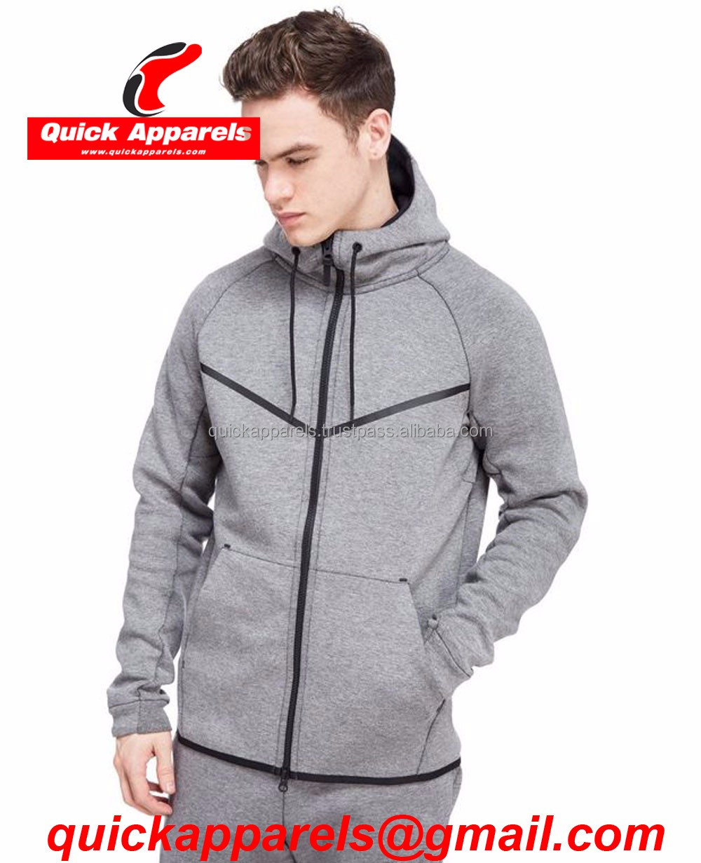 New Style Custom Printed logo Best Quality Hoodies/High quality OEM sports sweatshirt wholesale custom pullover blank mens