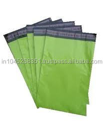 Self Sealing Poly Mailer Courier Bags For Shipping COURIERS