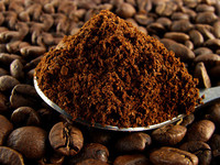 Ground Coffee 250g for sale