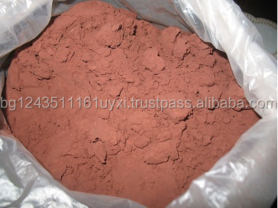 Meat and Bone Meall, Blood Meal,poultry meat meal