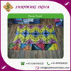 Highly Admirable Manufacturer Selling Fashionable Pareo Beach Towel