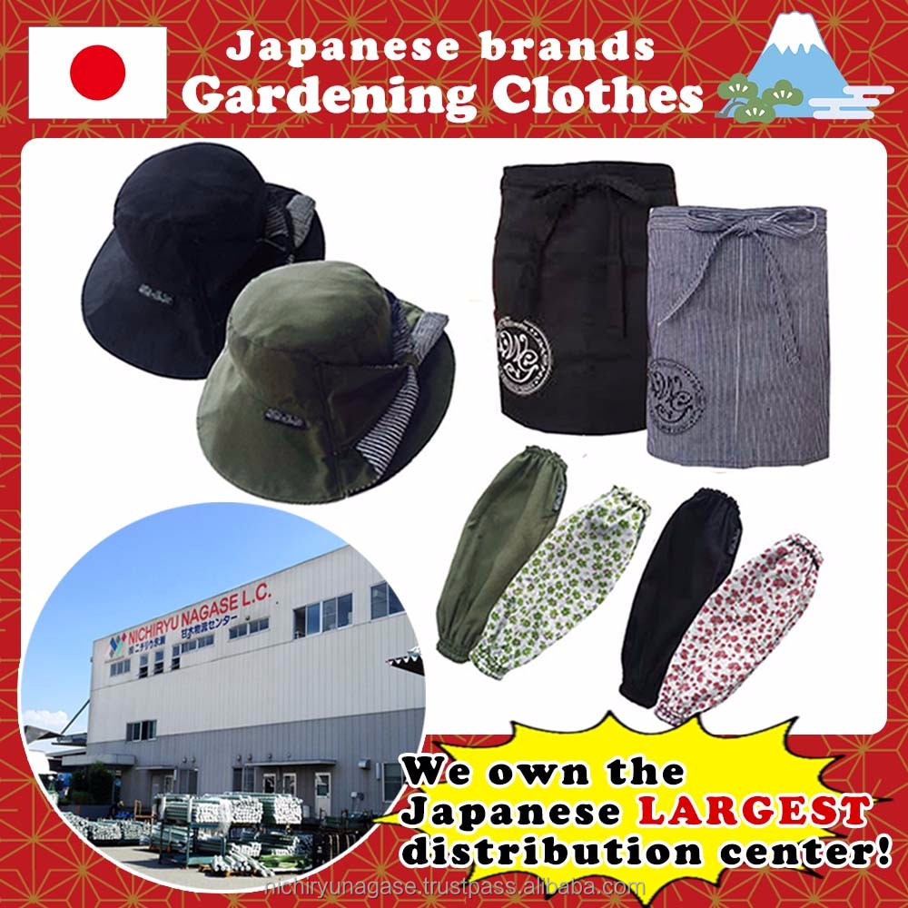 Cute and Fashionable anti-mosquito sun protective cap and hat at reasonable prices