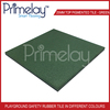 Rubber Playground Mats | Best Safety Flooring for Children Playground