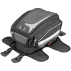 motorcycle hard saddle bags hard saddle bags for motorcycle motorcycle side box saddle bags