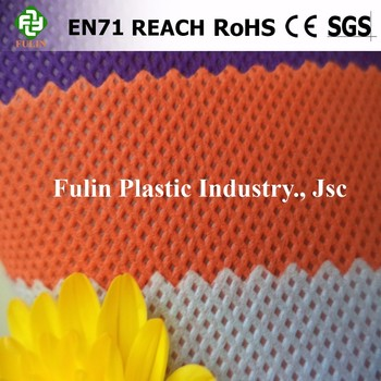 Spunbonded PP non woven fabrics for bag,furniture,mattress,bedding,upholstery,packing,