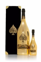 HOT SALE !!! Ace of Spades Champagne 6 Liter