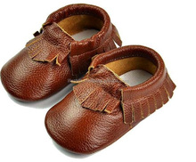 men handmade indian moccasins leather sole moccasins indian