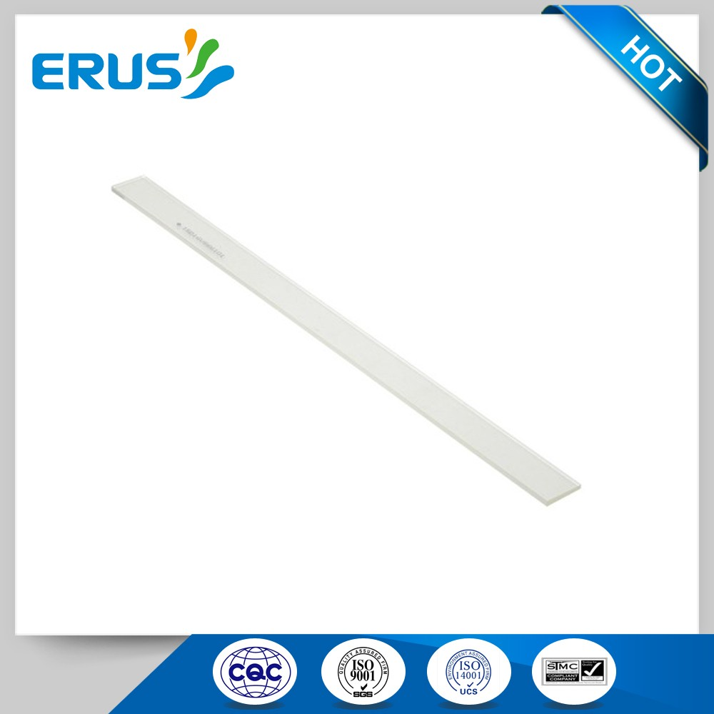 Compatible with CANON iR5055 iR5065 iR5075 Drum Cleaning Blade FA9-3995-000/FB4-1596-000