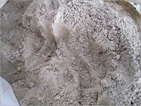 Fly ash cenosphere 40mesh in Concrete Admixtures & Mortar Admixtures