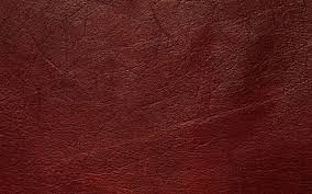wholesale high quality genuine cow leather hide skin